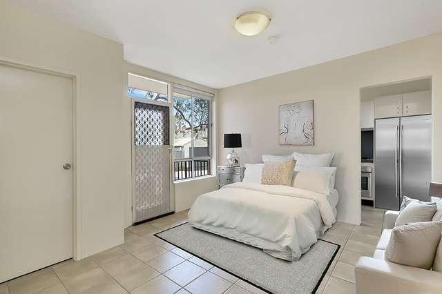 3/22 Helena Street, Lilyfield NSW 2040