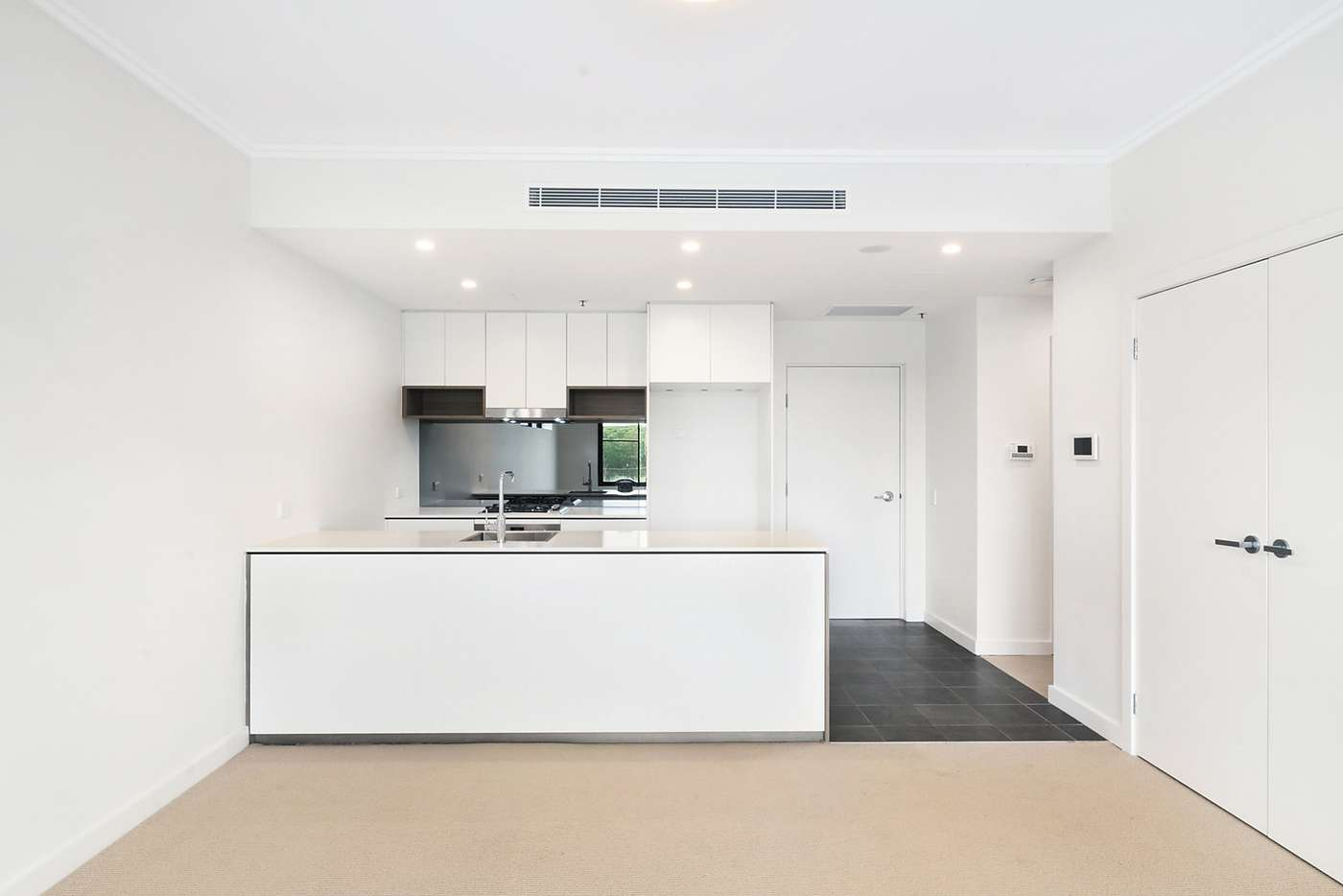 Fifth view of Homely unit listing, 505/10 Grassland Street, Rouse Hill NSW 2155