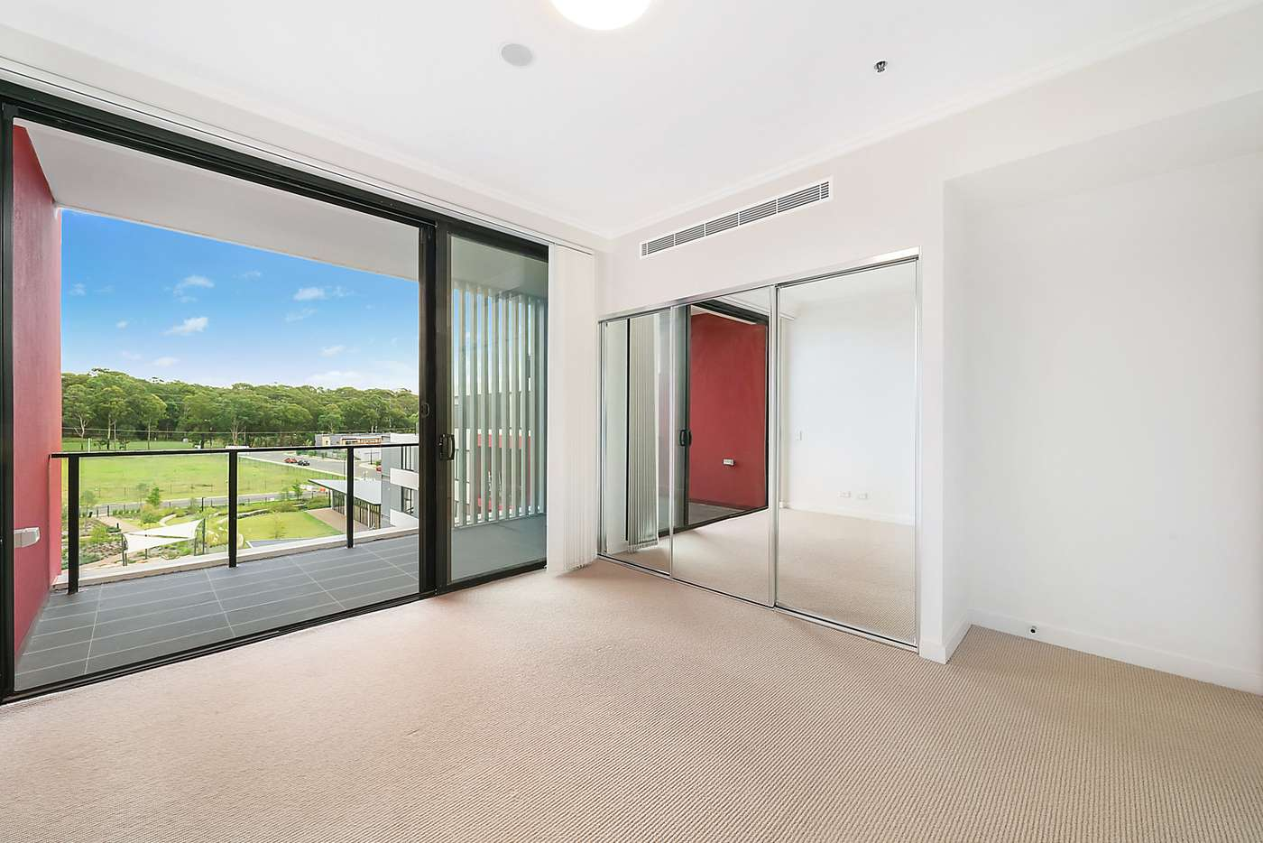 Sixth view of Homely unit listing, 505/10 Grassland Street, Rouse Hill NSW 2155