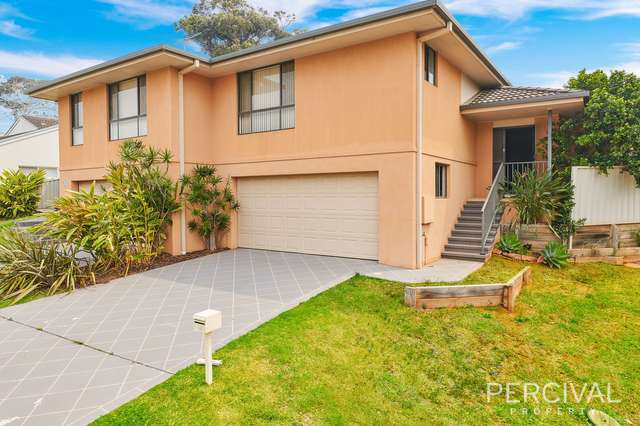 9 Kanangra Cove, Port Macquarie NSW 2444