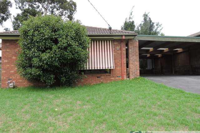 68 Burchall Grove, Dandenong North VIC 3175