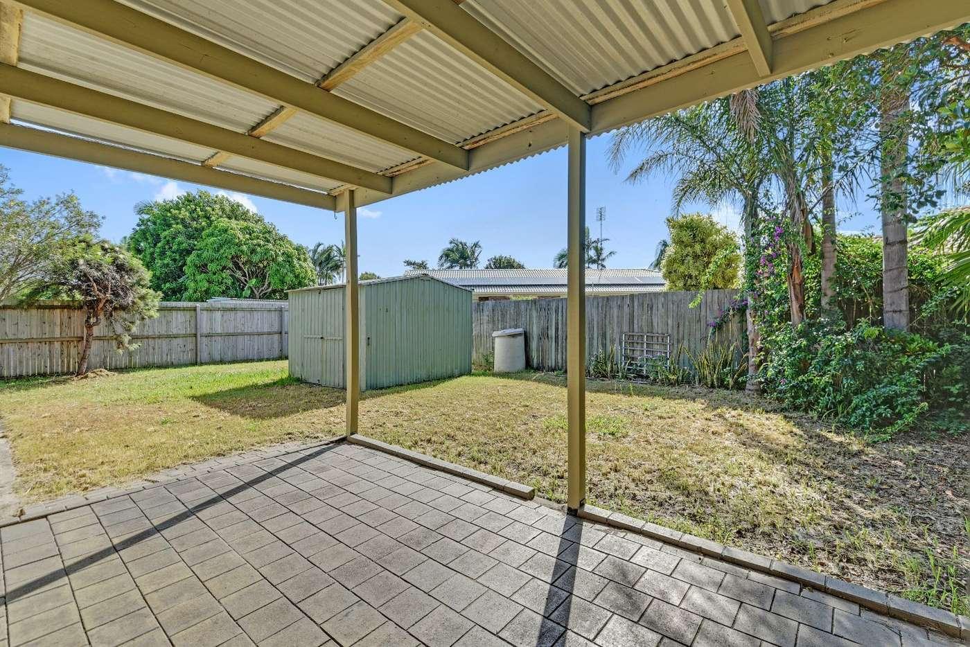 Main view of Homely house listing, 343 Nicklin Way, Bokarina QLD 4575