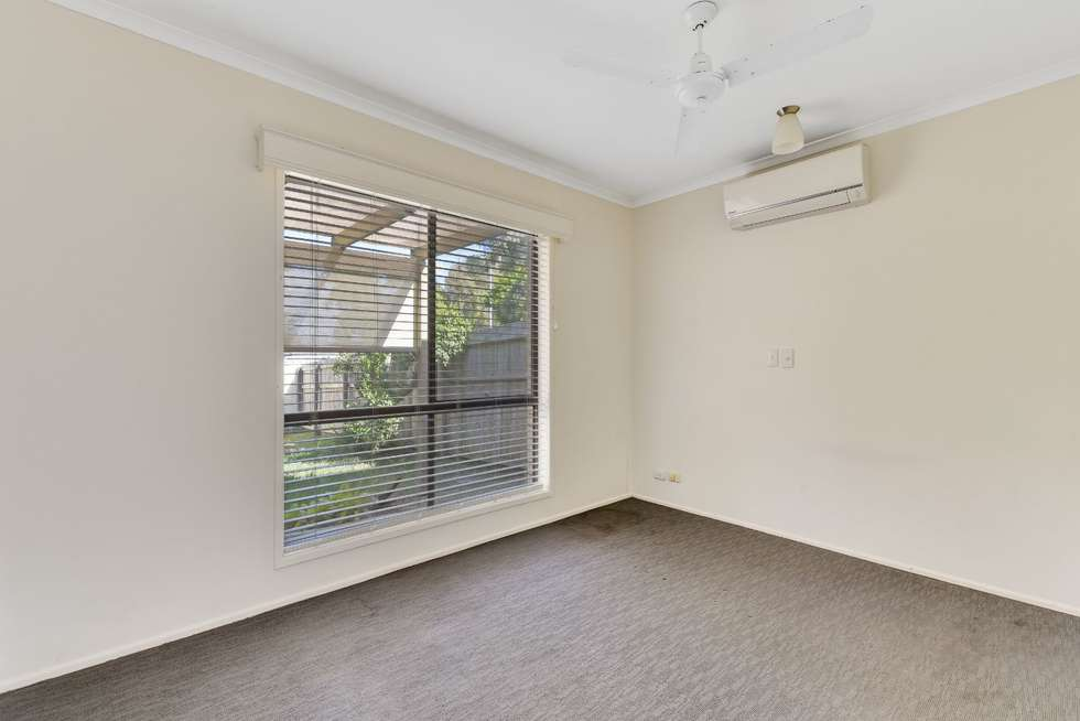 Second view of Homely house listing, 343 Nicklin Way, Bokarina QLD 4575