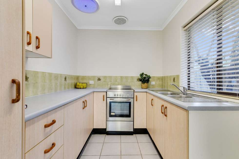 Fourth view of Homely house listing, 343 Nicklin Way, Bokarina QLD 4575