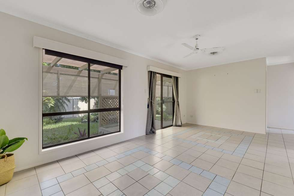 Fifth view of Homely house listing, 343 Nicklin Way, Bokarina QLD 4575