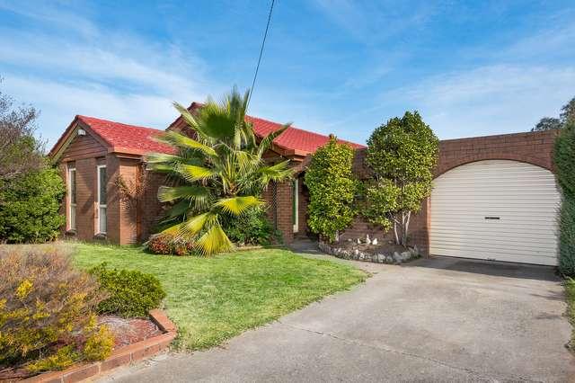 399 Dale Crescent, Lavington NSW 2641