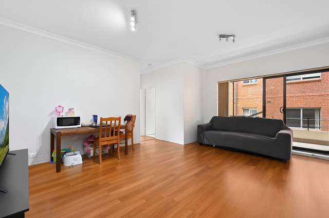 9/28-30 French Street, Kogarah NSW 2217