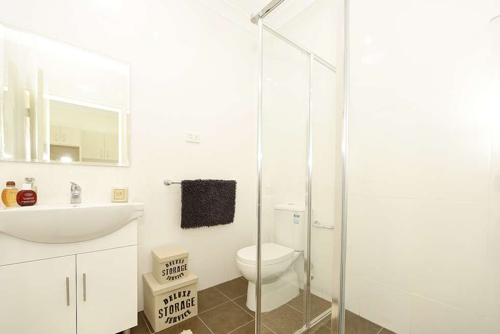 Fourth view of Homely studio listing, 3/159A Denison Road, Dulwich Hill NSW 2203
