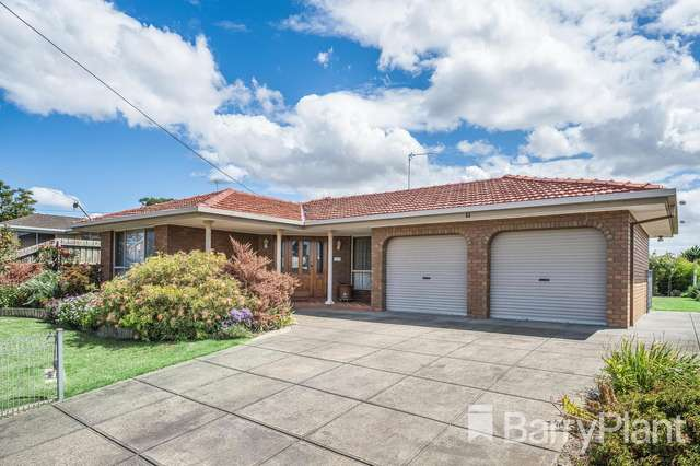63 Gloucester Street, Grovedale VIC 3216