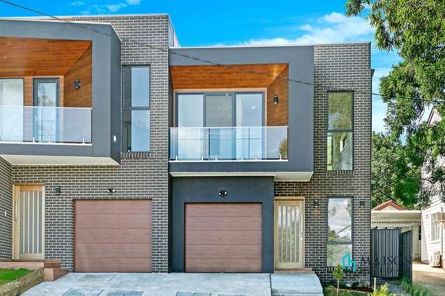16 Sirius Street, Dundas Valley NSW 2117