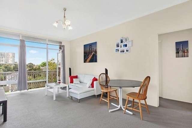 7/27 Baxter Avenue, Kogarah NSW 2217