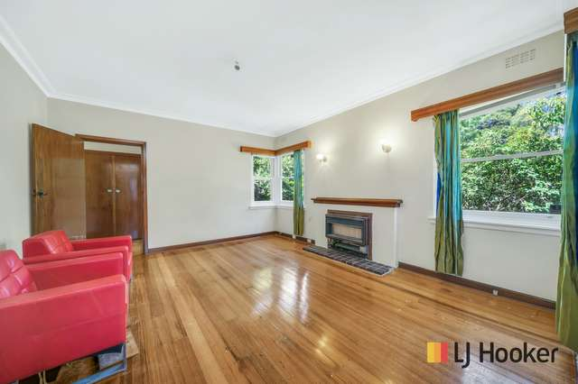27 Tyrrell Avenue, Blackburn VIC 3130