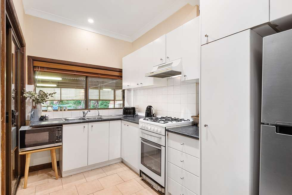 Second view of Homely house listing, 163 Croydon Avenue, Croydon Park NSW 2133