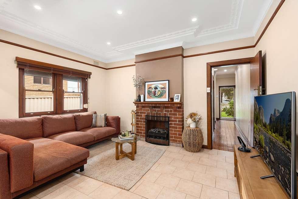 Third view of Homely house listing, 163 Croydon Avenue, Croydon Park NSW 2133
