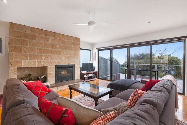 15 Pearse Road, Aireys Inlet VIC 3231