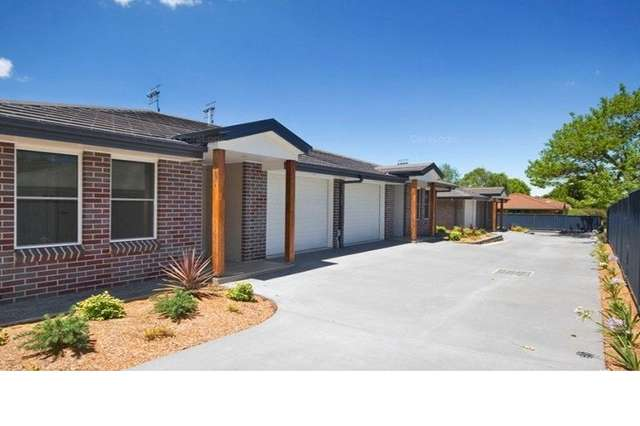 1/8 Power Place, Armidale NSW 2350