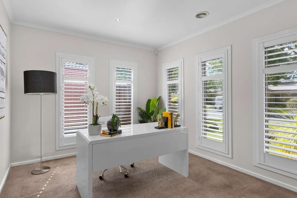 Third view of Homely house listing, 12 Baynton Crescent, Lynbrook VIC 3975