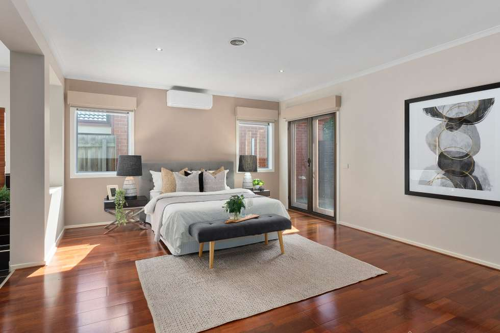 Fourth view of Homely house listing, 12 Baynton Crescent, Lynbrook VIC 3975