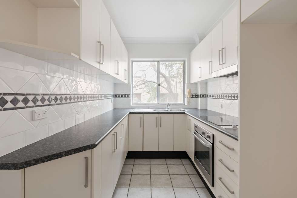 Fourth view of Homely apartment listing, 5/31-33 Myra Road, Dulwich Hill NSW 2203