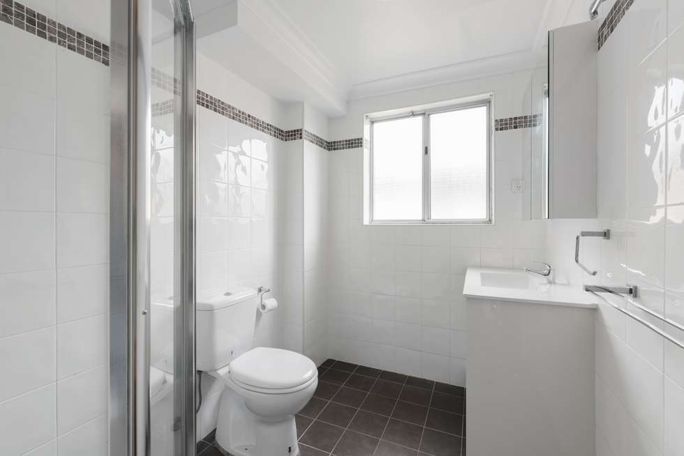 Fifth view of Homely apartment listing, 5/31-33 Myra Road, Dulwich Hill NSW 2203