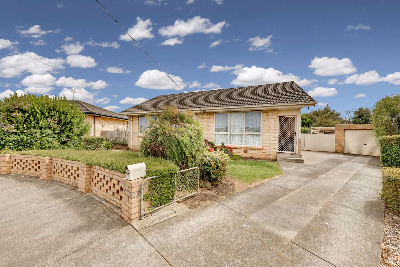 Main view of Homely house listing, 7 Lawson Court, Warrnambool VIC 3280