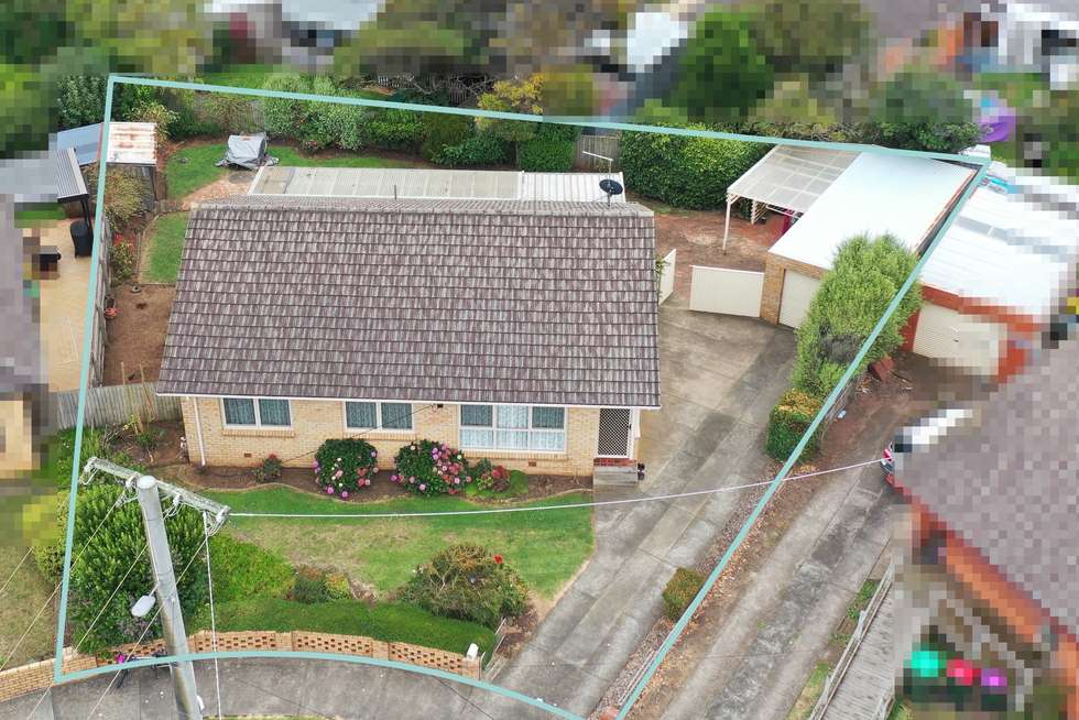 Second view of Homely house listing, 7 Lawson Court, Warrnambool VIC 3280