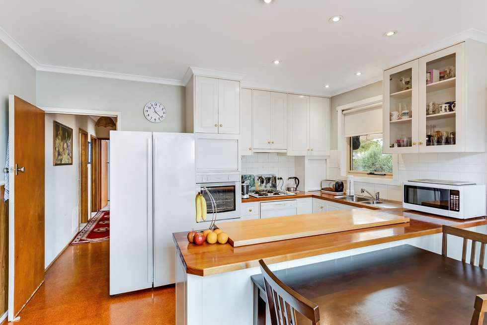 Third view of Homely house listing, 7 Lawson Court, Warrnambool VIC 3280