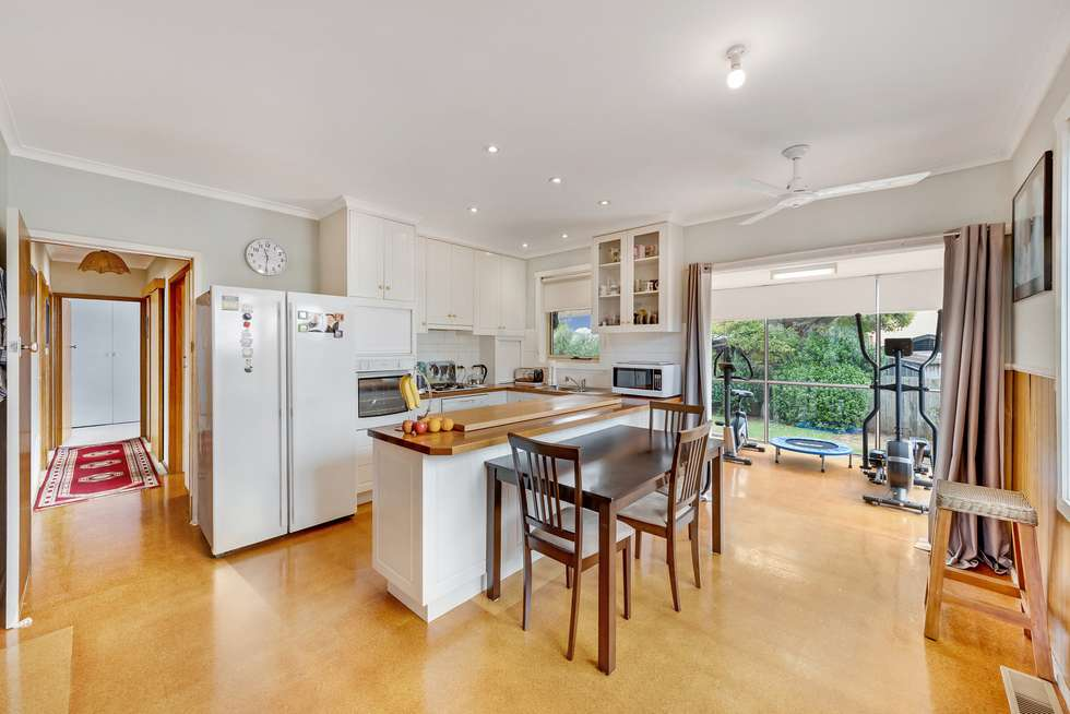 Fourth view of Homely house listing, 7 Lawson Court, Warrnambool VIC 3280