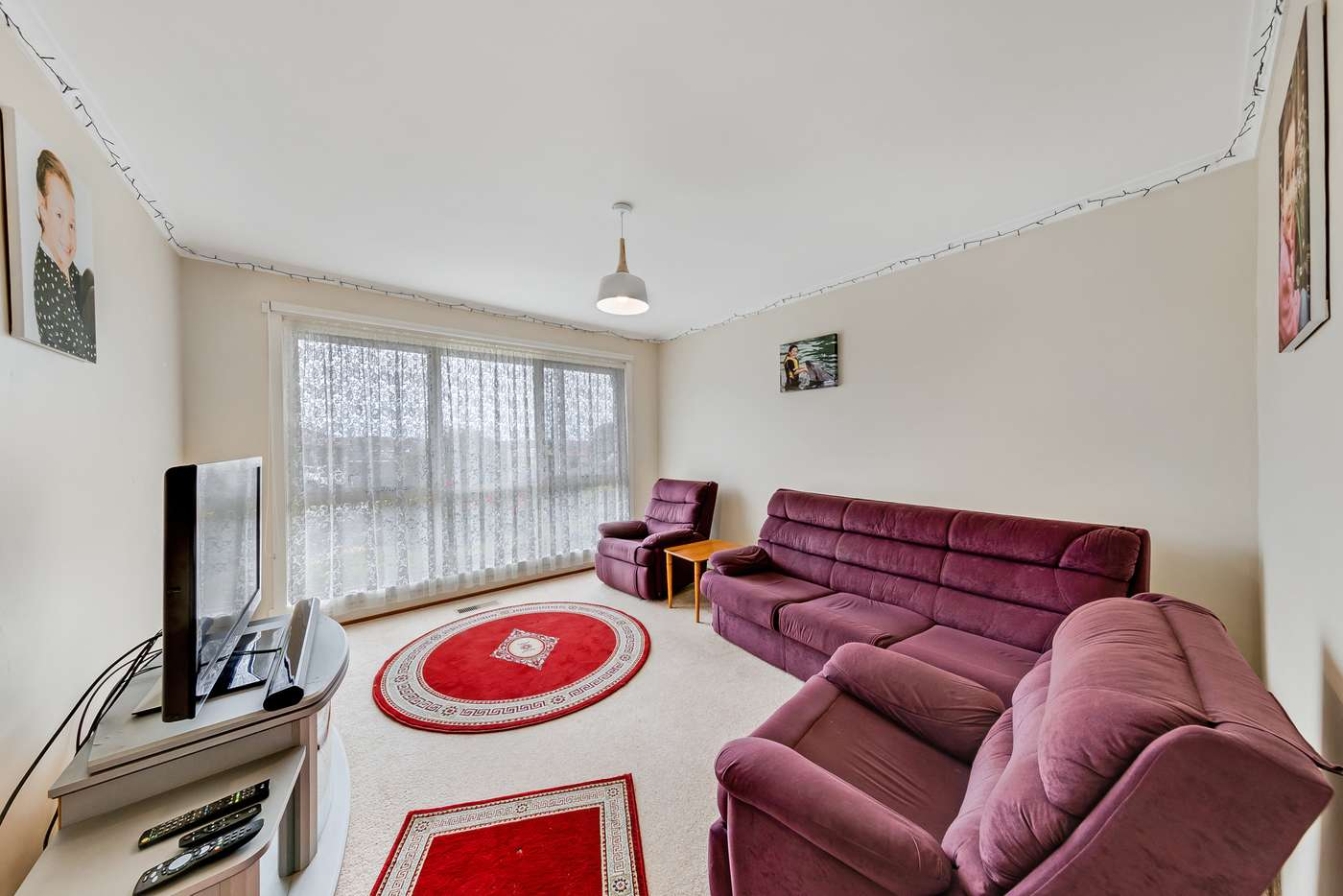 Fifth view of Homely house listing, 7 Lawson Court, Warrnambool VIC 3280