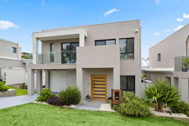 18B Marne Street, Port Kembla NSW 2505