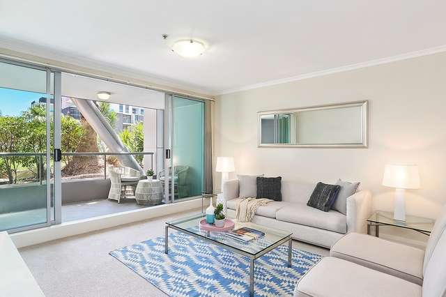 A209/2A Help Street, Chatswood NSW 2067