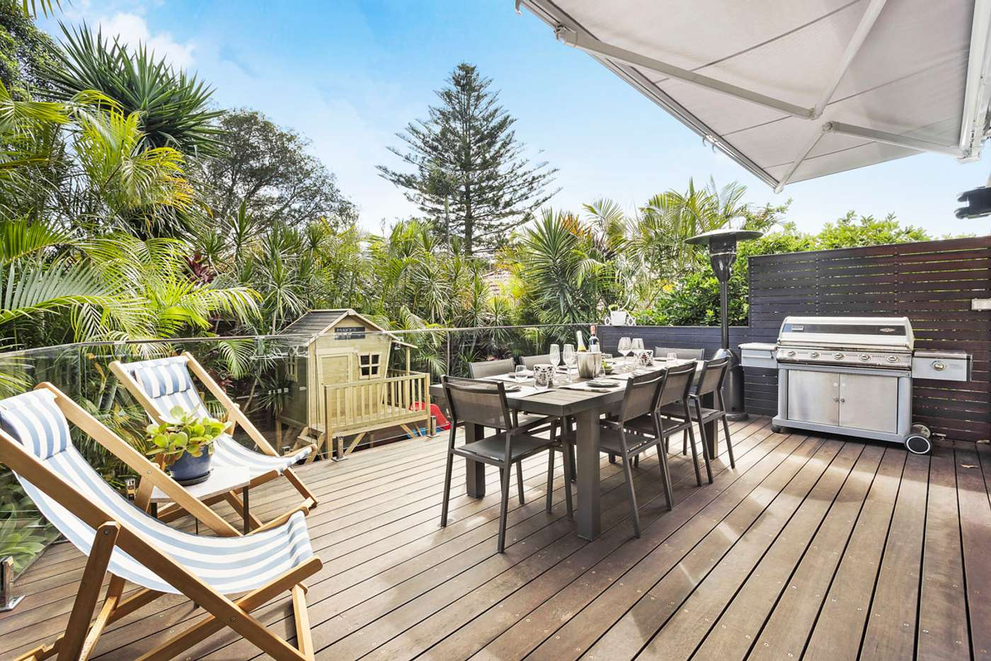 Main view of Homely house listing, 419 President Avenue, Kirrawee NSW 2232