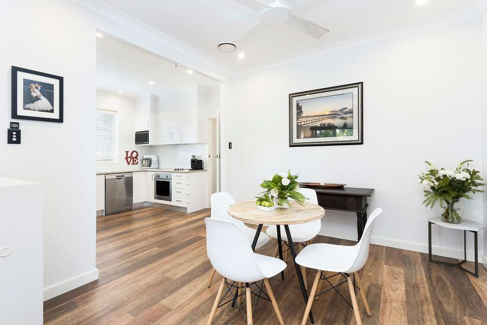 Third view of Homely house listing, 419 President Avenue, Kirrawee NSW 2232