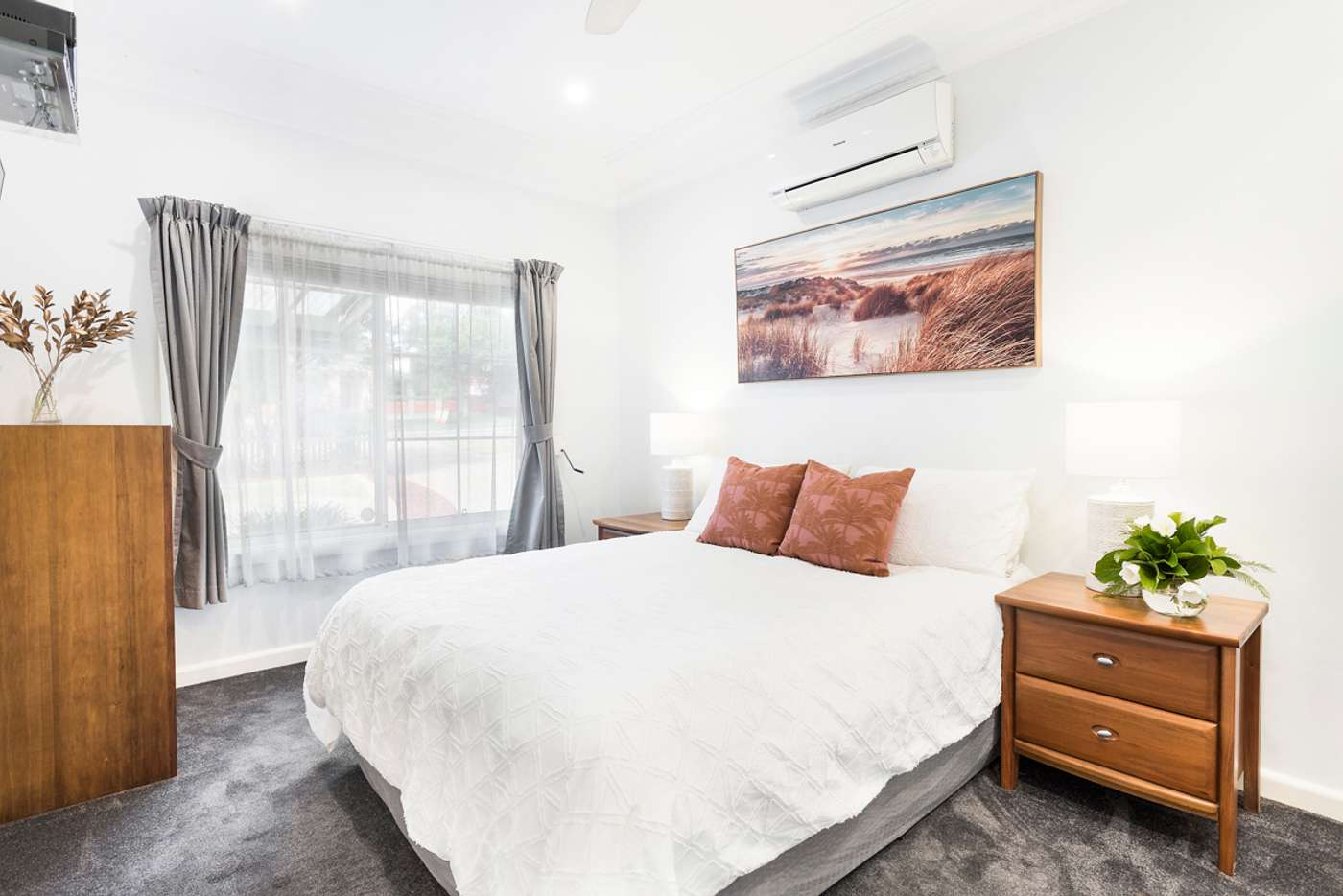Fifth view of Homely house listing, 419 President Avenue, Kirrawee NSW 2232