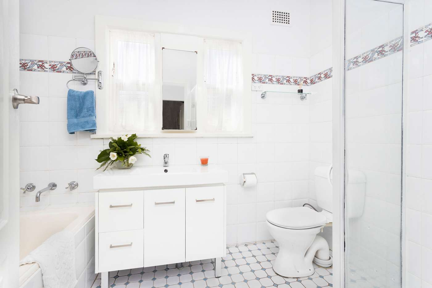 Sixth view of Homely house listing, 419 President Avenue, Kirrawee NSW 2232