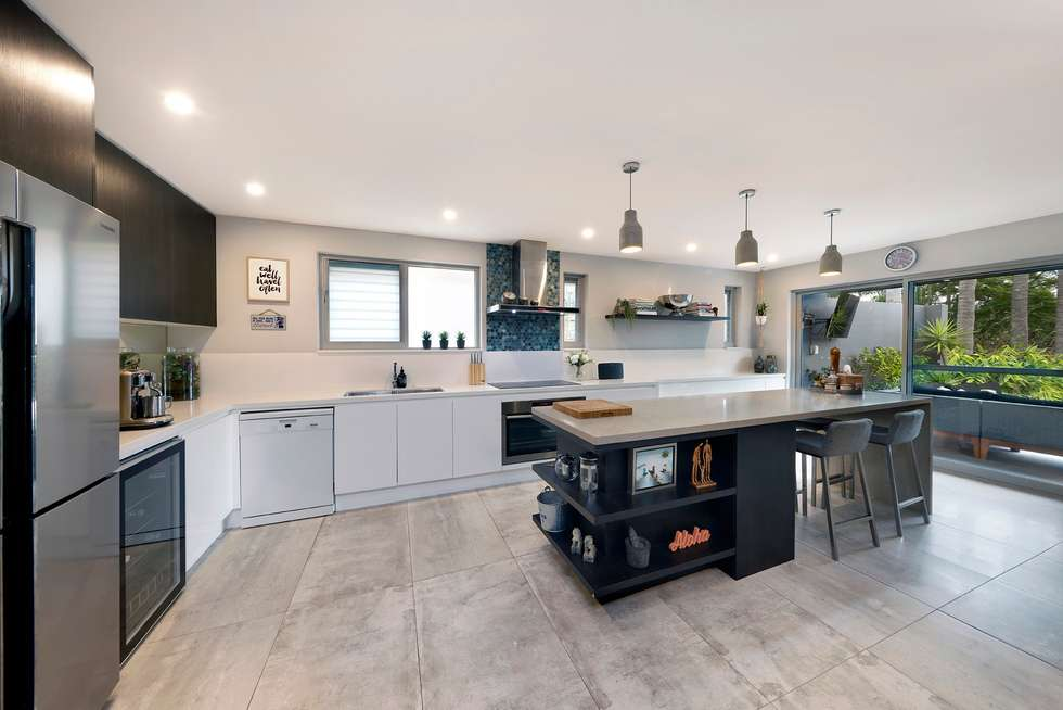 Third view of Homely house listing, 22 Ingrid Road, Kareela NSW 2232