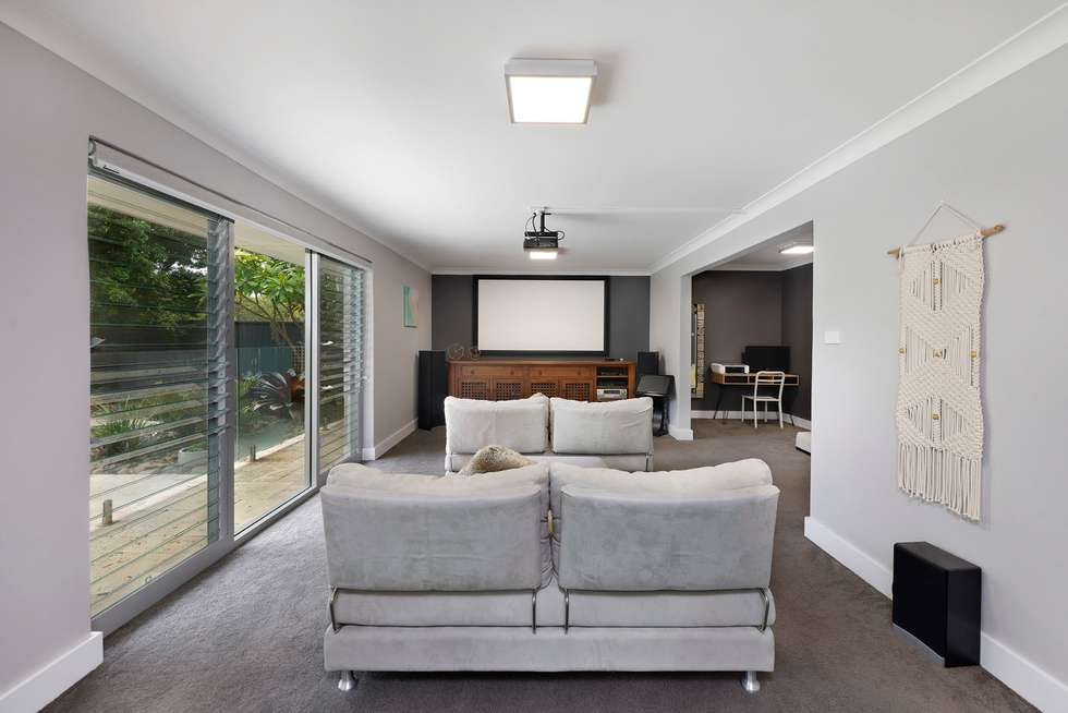 Fourth view of Homely house listing, 22 Ingrid Road, Kareela NSW 2232