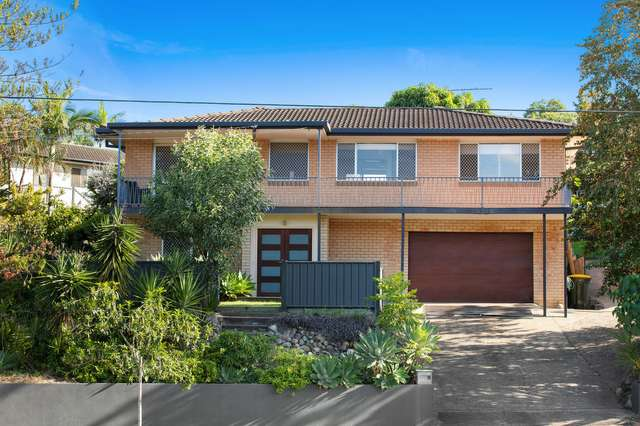 19 Carrara Street, Mount Gravatt East QLD 4122