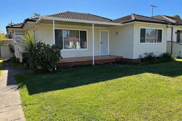 5 Felicia Place, Blacktown NSW 2148