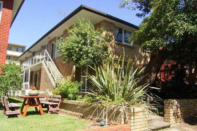 6/4 Searl Road, Cronulla NSW 2230