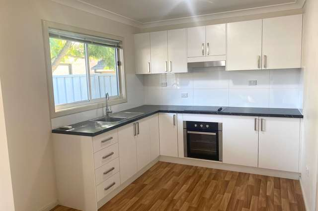 22a Kerry Road, Blacktown NSW 2148