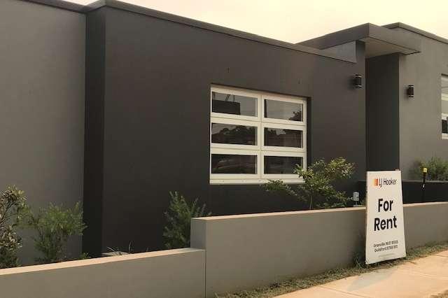 11/1 Mountford Avenue, Guildford NSW 2161