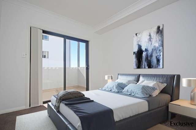 103/38-40 MacArthur Street, Parramatta NSW 2150