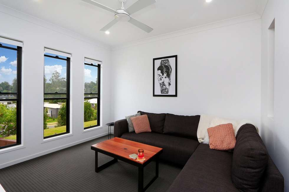 Fifth view of Homely house listing, 36 Davey Drive, Woombye QLD 4559