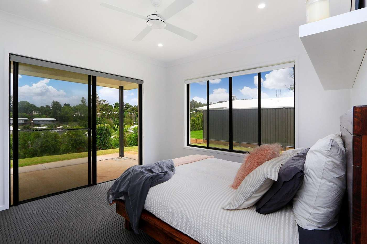 Sixth view of Homely house listing, 36 Davey Drive, Woombye QLD 4559