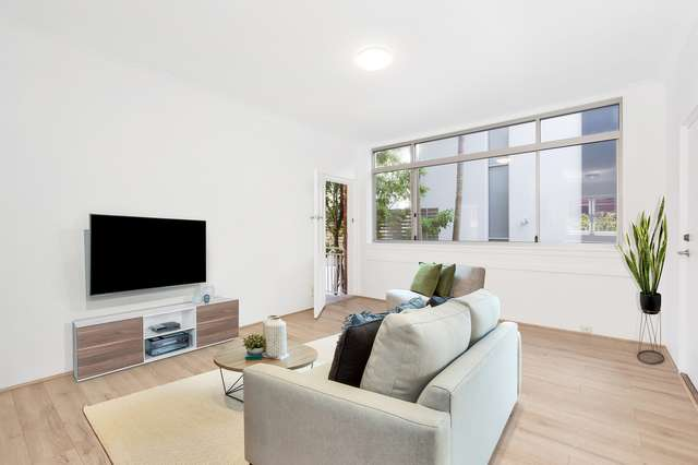 2/68 Gerrale Street, Cronulla NSW 2230