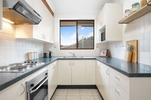 14/1-5B Myra Road, Dulwich Hill NSW 2203