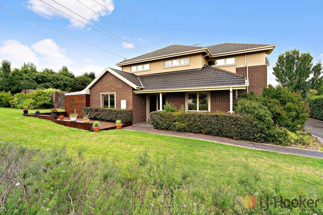 1/28 Fromhold Drive, Doncaster VIC 3108