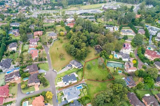 11 Carioca Court, West Pennant Hills NSW 2125