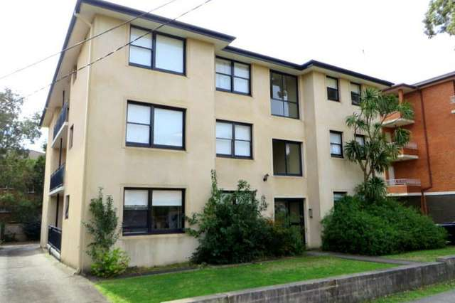 9/14 Macquarie Place, Mortdale NSW 2223